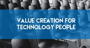 value-creation-for-technology-people